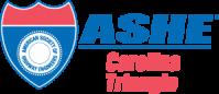 ASHE Carolina Triangle Section